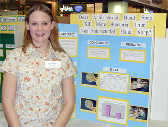 Science Fair Projects 7th Grade | Search Results | Calendar 2015