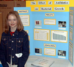 bacteria science fair projects Bacteria can also live and thrive in some of the most bizarre conditions they have been found in freezing temperatures as well as areas that are boiling hot some bacteria can handle radiation blasts one thousand times greater than a human being could candle.